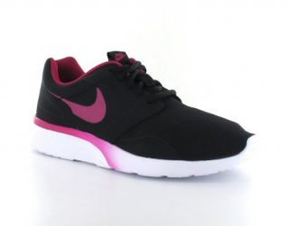 Nike Womens Kaishi Ns Dames Sneakers (Zwart)