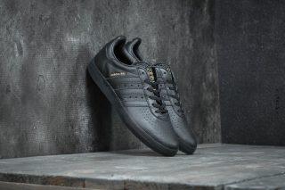 adidas 350 Core Black/ Core Black/ Core Black