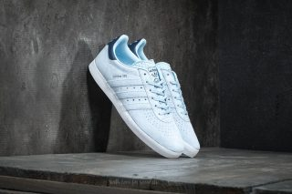 adidas 350 Easy Blue/ Easy Blue/ Collegiate Navy