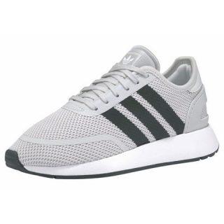 adidas-originals-sneakers-iniki-cls-j-uni-grijs
