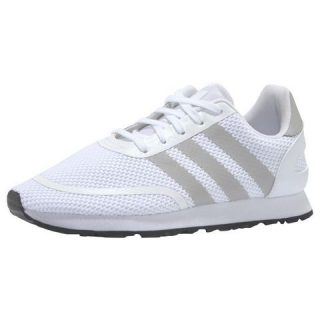 adidas-originals-sneakers-iniki-cls-j-uni-wit