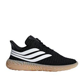 adidas Sobakov (zwart/wit)