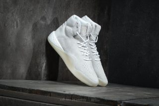 adidas Tubular Instinct Vintage White/ Core Black/ Ftw White