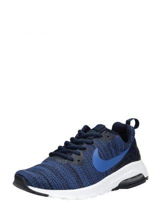 Nike Air Max Motion LW - Blauw
