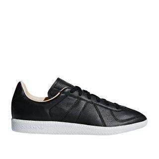 Adidas BW Army (zwart)