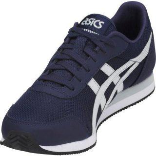 asics-tiger-sneakers-curreo-ii-blauw
