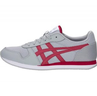 asics-tiger-sneakers-curreo-ii-grijs