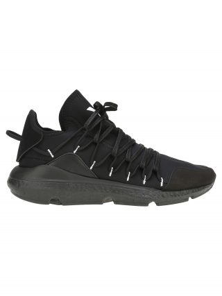 Y-3 Adidas Y3 Y-3 Kusari (zwart)