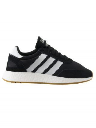 Adidas Adidas Original Iniki Runner I-5923 (Overige kleuren)