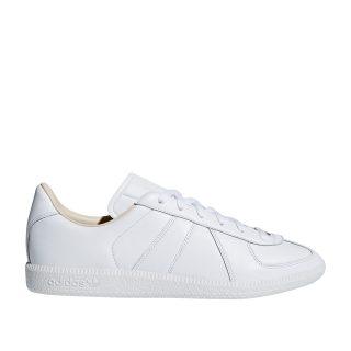 Adidas BW Army (wit)