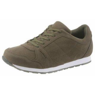NU 15% KORTING: CITY WALK sneakers
