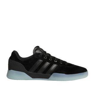 adidas City Cup (zwart)