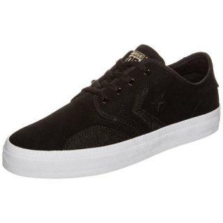converse-cons-zakim-ox-sneakers-zwart