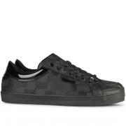 cruyff-jordi-black-120100606