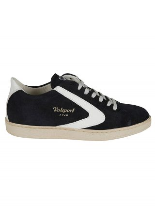 Valsport Valsport Tournament Sneakers (blauw)