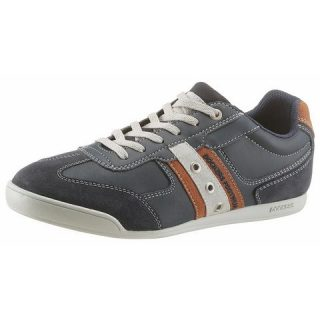 NU 15% KORTING: Dockers by Gerli sneakers