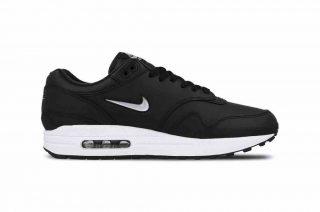 Nike Air Max 1 Premium SC 'Jewel'