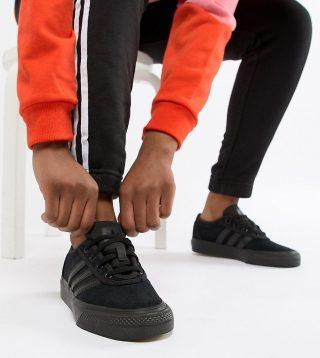 Adidas Skateboarding adidas Skateboarding Adi-Ease In Triple Black