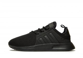 adidas Originals Swift Run Heren (Grijs)