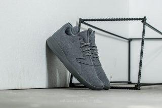 Jordan Eclipse Cool Grey/ Cool Grey-Cool Grey