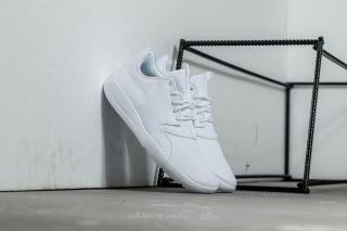Jordan Eclipse White/ White /White