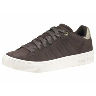 k-swiss-sneakers-court-frasco-bruin