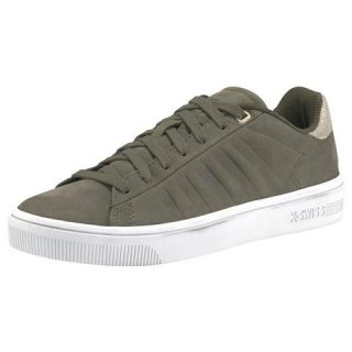 k-swiss-sneakers-court-frasco-groen