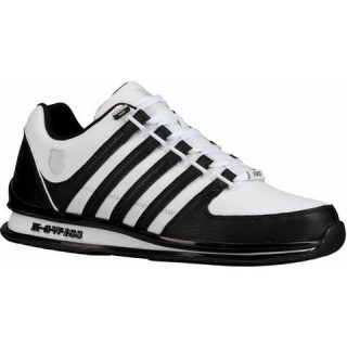 k-swiss-sneakers-rinzler-sp-wit