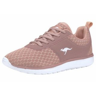 kangaroos-sneakers-bumpy-roze