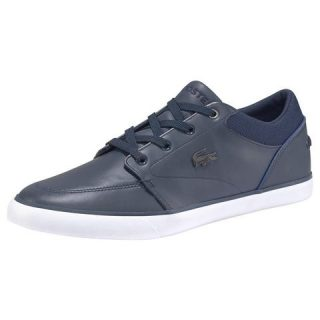 lacoste-sneakers-bayliss-318-2-cam-blauw