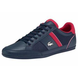 lacoste-sneakers-chaymon-218-1-cam-blauw