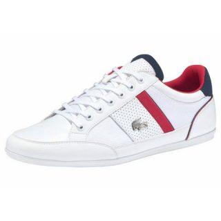 lacoste-sneakers-chaymon-218-1-cam-wit