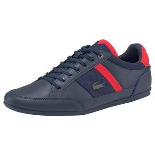 lacoste-sneakers-chaymon-318-1-cam-blauw