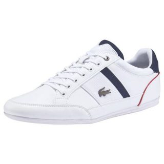 lacoste-sneakers-chaymon-318-1-cam-wit