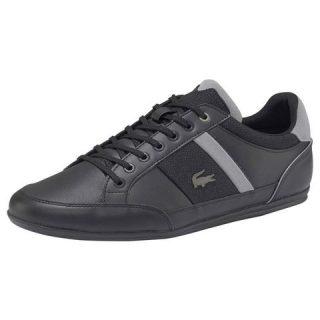 lacoste-sneakers-chaymon-318-1-cam-zwart