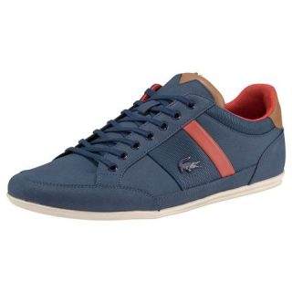lacoste-sneakers-chaymon-318-2-cam-blauw