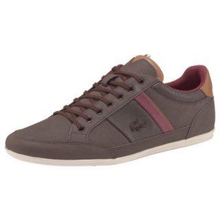 lacoste-sneakers-chaymon-318-2-cam-bruin
