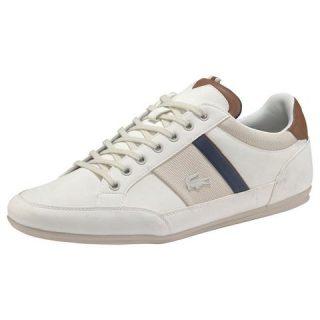 lacoste-sneakers-chaymon-318-2-cam-wit