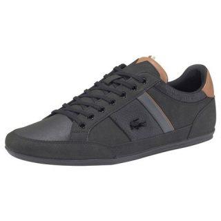 lacoste-sneakers-chaymon-318-2-cam-zwart