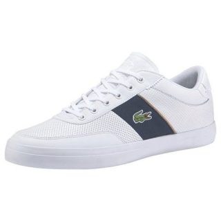lacoste-sneakers-court-master-318-1-wit
