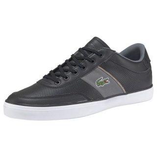 lacoste-sneakers-court-master-318-1-zwart