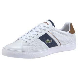 lacoste-sneakers-fairlead-318-1-cam-wit