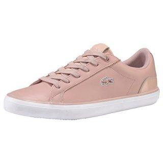 lacoste-sneakers-lerond-118-1-qsp-caw-roze