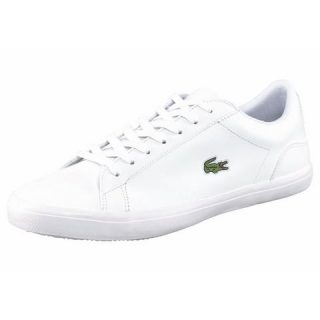 lacoste-sneakers-lerond-bl-1-cam-wit