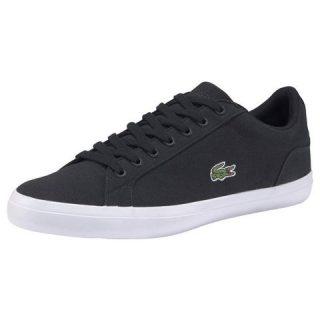 lacoste-sneakers-lerond-bl-2-cam-zwart