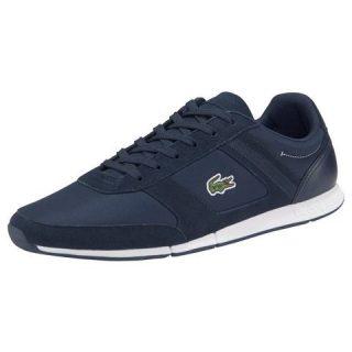 lacoste-sneakers-menerva-sport-318-blauw
