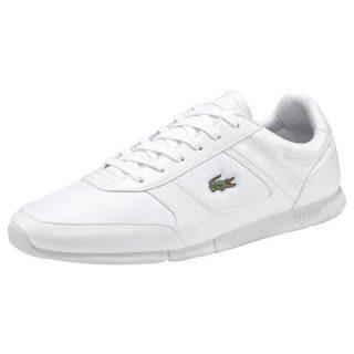 lacoste-sneakers-menerva-sport-318-wit