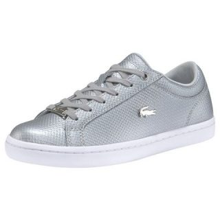lacoste-sneakers-straightset-318-2-caw-zilver
