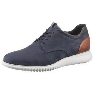 NU 15% KORTING: Lloyd sneakers Aristo