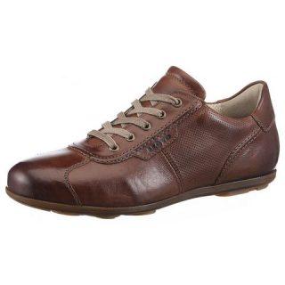 NU 15% KORTING: Lloyd sneakers Bacchus